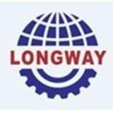 longway sunny