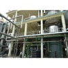 Technology Introduction of Formaldehyde Plant