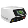 Arthritis pain therapy laser