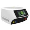 High Dose Laser Treatment For Rheumatoid Arthritis