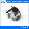 54-62mm motorcycle cylinder for motorcycle