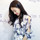 Selina Cheung