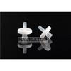 Syringe Filter (Cellulose Acetate)