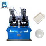 ZPJ-300 Low Price Paper Plate Machine