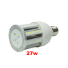 27w LED Corn Lamp(Φ 90MM SERIES)