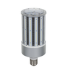 100w LED Corn Lamp(Φ 120MM SERIES)