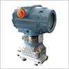Rosemount 3051SFA Wireless Annubar  Flow Meter