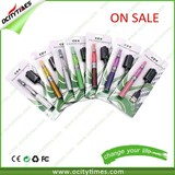 Ocitytimes best selling products e cigarette ego ce4, ego ce4 starter kit, ego ce4 electronic cigarette