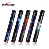 ocitytimes mini stick disposable e cigarette private label vitamin b12 concentrate vape
