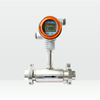 Liquid Turbine Flow Meter/ water flow meter/ oil flow meter