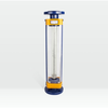 Digital Metal Tube Rotameter​/ ultrasonic flow meter /Glass rotameter