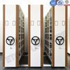 Hot Sale YT-M-004 Storage Shelving File Cmpactors