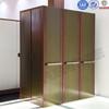 YT-M-007 Modern Design Ocument Storage Compact Shelves