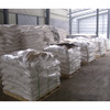 Aluminium Hydroxide High-white Series