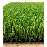 multipurpose grass