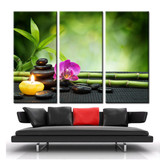 Paintings Still Life Modern Abstract Salon Wall Decoration Canvas Wall Art Cheap Oil Paintings for Sale