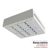 Ceiling Canopy Light LED 200 Watt