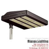 LED Light for Outdoor Basketball Court
