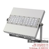 LED Floodlight 40w 30w for Outdoor Billboard Lighting