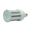 φ73mm series LED corn lamp