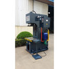 Y41 Series  single column hydraulic press