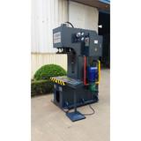 Y41 Series  single column hydraulic press