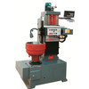 T8360 series brake drum boring machine