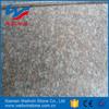 G696 Chinese Yongding Red Granite