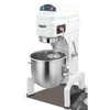 40 Liter Planetary Mixer without safety guard BM40-1