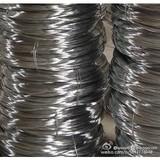 steel coil /steel wire