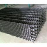 steel fence/steel coil  info@traderboss.com