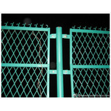 wire mesh fence ,weled mesh fence ,email tradersoho@gmail.com