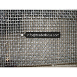 PVC Plastic coated welded wire mesh for making crab trap /steel mesh/steel wire email tradersoho@gmail.com