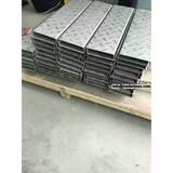 Customize Auto spare parts  ,Galvanized Square Wire Mesh info@tradefob.com