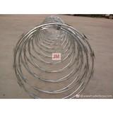Customize Water pump impeller, galvanized wire mesh ,info@traderboss.com,