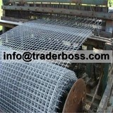 Chicken Wire Netting Large 25mm Woven Mesh 6m X 0.9m Fencing,info@tradefob.com,