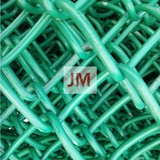 We are  able to supply standard sizes of gabion cages,steel mesh filter ,info@traderboss.com