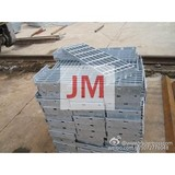 Exporting Barbed wire ,Polyester Yarn, Promotional gift info@tradefob.com,Joyce M.G Group Company Limited