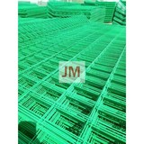 Exporting plastic mesh barrier fencing ,Polyester yarn ,tradersoho@gmail.com,Joyce M.G Group Company Limited