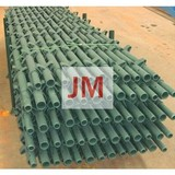 Exporting Steel barbed wire ,Polyester DTY yarn , info@traderboss.com Joyce M.G Group Company Limited
