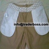 Exporting TC/Cotton/Polyester Fabric ,Yarn, Steel mesh filter ,info@traderboss.com,Joyce M.G Group Company Limited