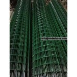 China reliable Suppliers Steel grating ,Stainless steel mesh fencing ,info@tradefob.com,Joyce M.G Group Company Limited