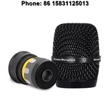 China Wireless microphone Supplier  Joyce M.G Group Company Limited