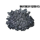 Petroleum coke importers send your inquiry Joyce M.G Group Company Limited