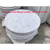 stone material  supplier ,white marble Joyce M.G Group Company Limited Email: info@traderboss.com , tradersoho@gmail.com