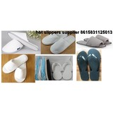 China suppliers Hotel slippers Joyce M.G Group Company Limited tradersoho@gmail.com