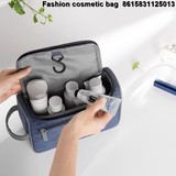 China supplier Fashion cosmetic bag buyers importers send your inquiry to us Joyce M.G Group Company Limited tradersoho@gmail.com , traderboss@outlook.com
