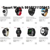 Available in stock Smart Watch Multi-sport mode: Running,Swimming, Riding,Playing badminton Joyce M.G Group Company Limited info@traderboss.com  tradersoho@gmail.com