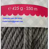 Chenile yarn $7.45/kg chuncky yarn $6.55/kg Joyce M.G Group Company Limited email :  tradersoho@gmail.com , info@traderboss.com