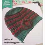 Granny Pillow $2.7/set Grey Owl $2.02/kg  hand bag $2/set contact  Joyce M.G Group Company Limited email :  tradersoho@gmail.com , info@traderboss.com